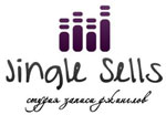 Jingle Sells